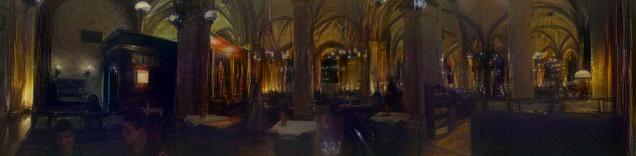 gothic_cafe